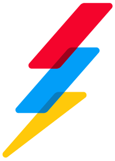 Instnt-logo-bolt-color_rgb@2x