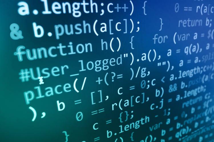 data-science-algorithms-1