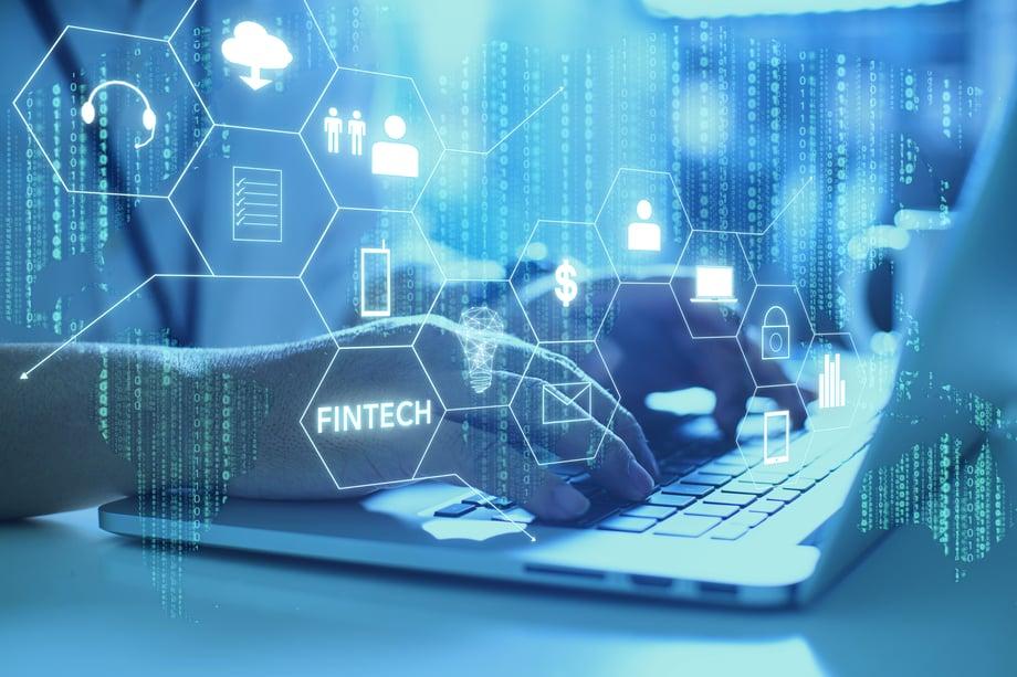fintech-solutions-jpg
